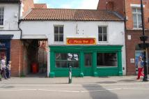 property for sale in Southgate, Sleaford