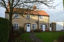 3 bed Detached property for sale in Drury Street...