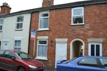 2 bed Terraced home in Thomas Street, Sleaford