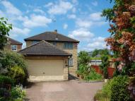 Detached house to rent in Stroud Road, GLOUCESTER
