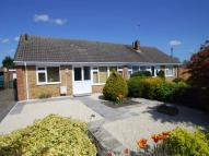 Semi-Detached Bungalow for sale in Parkwood Crescent...