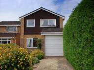 3 bedroom Detached property to rent in Abbotswood Road...