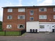 2 bedroom Flat in 22 Chester Road...