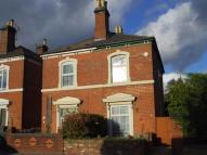 semi detached house in Barnwood Road, GLOUCESTER