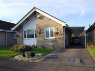 Detached Bungalow for sale in Fern Lawn, Abbeydale...