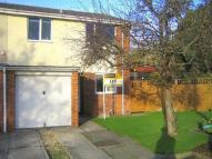 semi detached property in Sussex Gardens...