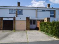 Terraced property to rent in Insley Gardens...