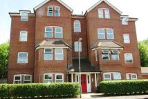 Beggarwood Flat for sale