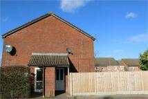 BASINGSTOKE Cluster House to rent