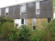 End of Terrace property in Buckskin, Basingstoke