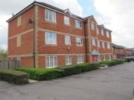 Ground Flat for sale in Beggarwood, Basingstoke