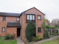 Flat for sale in Lychpit, Basingstoke