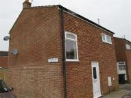 3 bed End of Terrace home in South Ham, Basingstoke