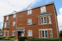 2 bed Flat for sale in Beggarwood, Basingstoke...