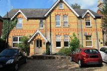 property for sale in Town Centre, Basingstoke, RG21