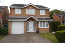 Mayfield Ridge Detached property for sale