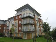 Winterthur Way Apartment to rent