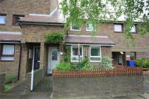2 bedroom Terraced property in WHITSTABLE, Kent