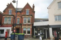WHITSTABLE Apartment for sale