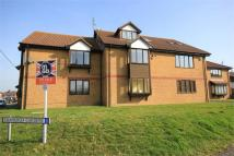 1 bedroom Apartment for sale in WHITSTABLE, Kent