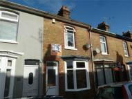 Terraced house for sale in Whitstable, Kent