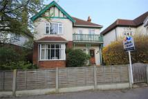 4 bed Detached house for sale in WHITSTABLE, Kent