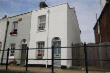 2 bedroom End of Terrace home for sale in WHITSTABLE, Kent
