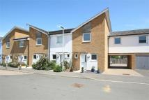 2 bed Terraced house for sale in WHITSTABLE, Kent