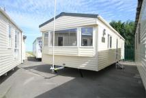 2 bedroom Park Home for sale in Swalecliffe, Whitstable...