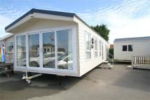 Park Home for sale in Swalecliffe, Whitstable...