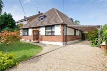 5 bed Detached home for sale in Yorkletts, WHITSTABLE...