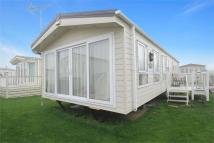 3 bedroom Park Home for sale in WHITSTABLE, Kent