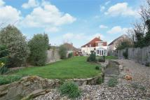 5 bed Detached home in Chestfield, WHITSTABLE...