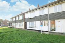 3 bedroom Terraced home for sale in WHITSTABLE, Kent