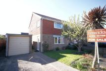 End of Terrace property for sale in Larch Close...