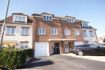 3 bedroom Terraced property for sale in David Newberry Drive...