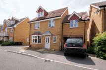 Proctor Drive Detached house for sale