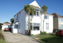 5 bed Detached home for sale in Marine Parade East...