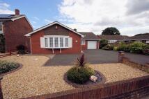 Detached Bungalow for sale in Mays Lane, Stubbington...