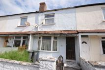 2 bedroom Terraced home for sale in Seymour Road...