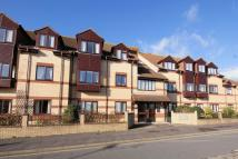 Apartment for sale in Elmore Road...