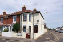 Terraced home for sale in Gosport Road...