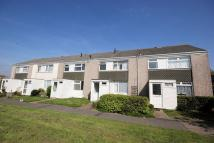 Terraced property for sale in Elmore Close...