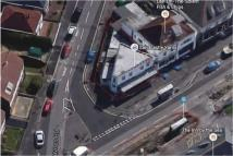 property for sale in Portsmouth Road, Lee-On-The-Solent, PO13