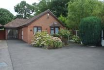 2 bedroom Bungalow in Rodney Close, Solihull...