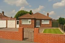 Fernhill Road Bungalow for sale