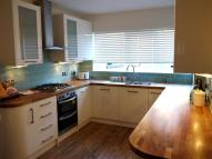4 bed home for sale in Treeview, Crystal Palace...