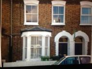 1 bedroom Flat to rent in Kirkwood Road, Peckham...
