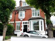 Croydon Road Flat for sale