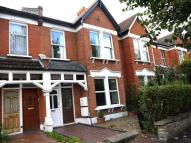 3 bedroom Flat in Samos Road, Anerley...